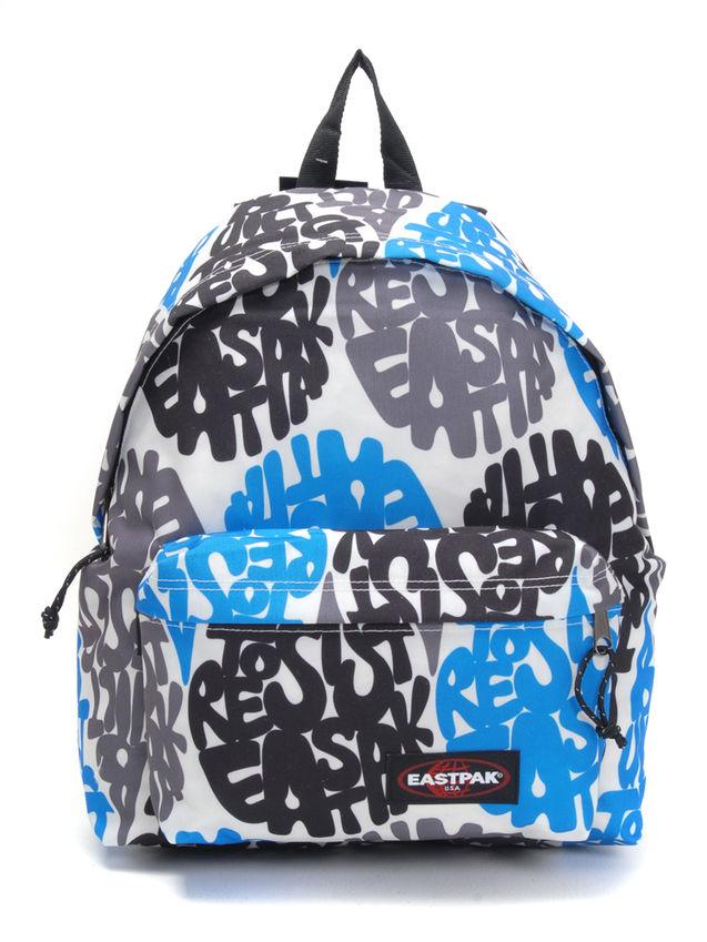 设计 杜邦公司/EASTPAK的620袋型,沿用数十年,依然畅销,此款便是...