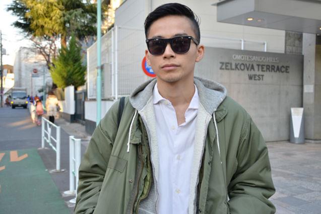 个性 街拍/#潮拍#白衬衫是一个百搭的好手,不用的风格类型好像就可以完美...