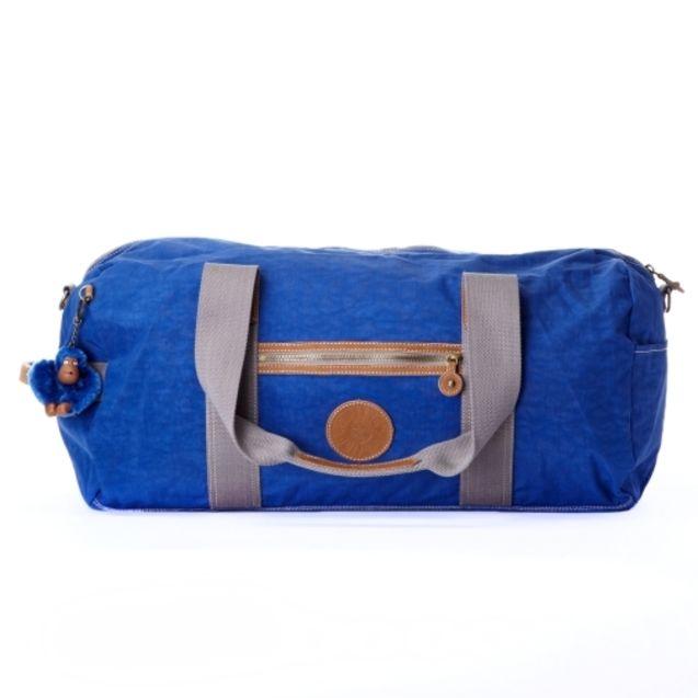 好看 时尚/大尺寸手提包旅行包