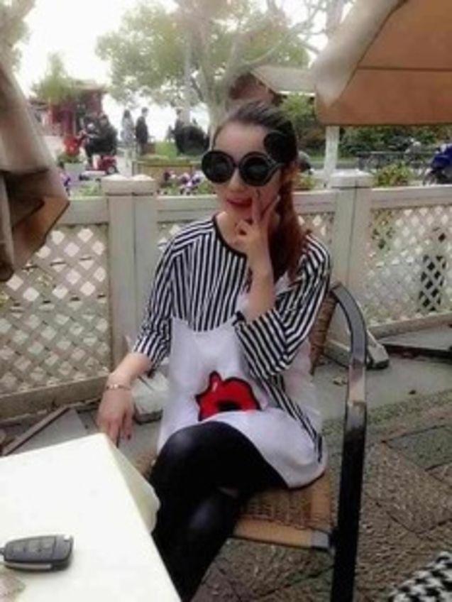 可爱 欧美 英国/英宝丽英国代购2013春夏ASOS欧美风可爱红唇印花宽松款T恤