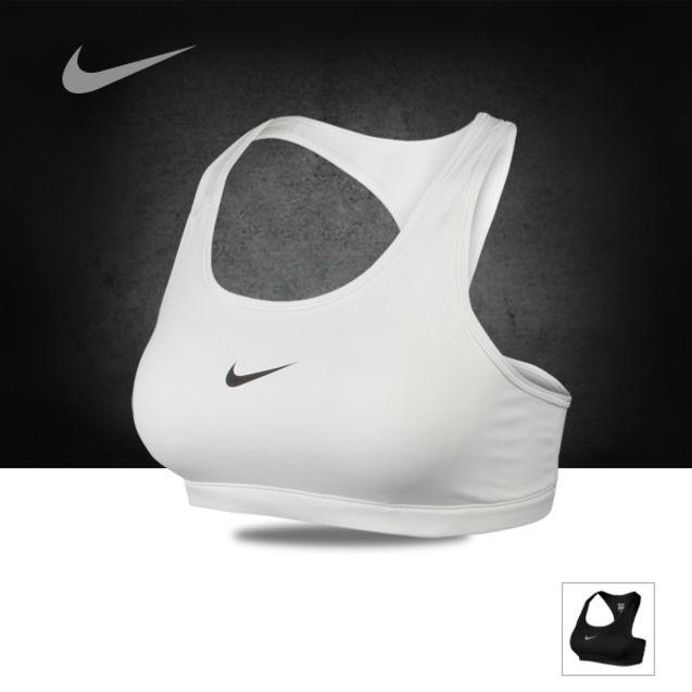 太子路/Nike 耐克官方AS NEW NIKE PRO 女子紧身服488392