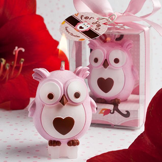 创意 蜡烛/因此把这么可爱,又有深刻寓意的小礼物送给即将过生日的宝宝,...
