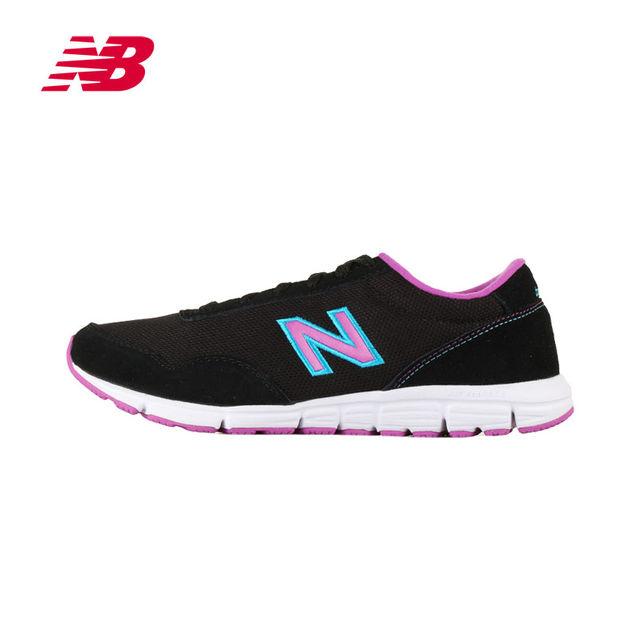 女鞋 个性 new/New Balance/新百伦 女鞋复古鞋跑步鞋WL640BB