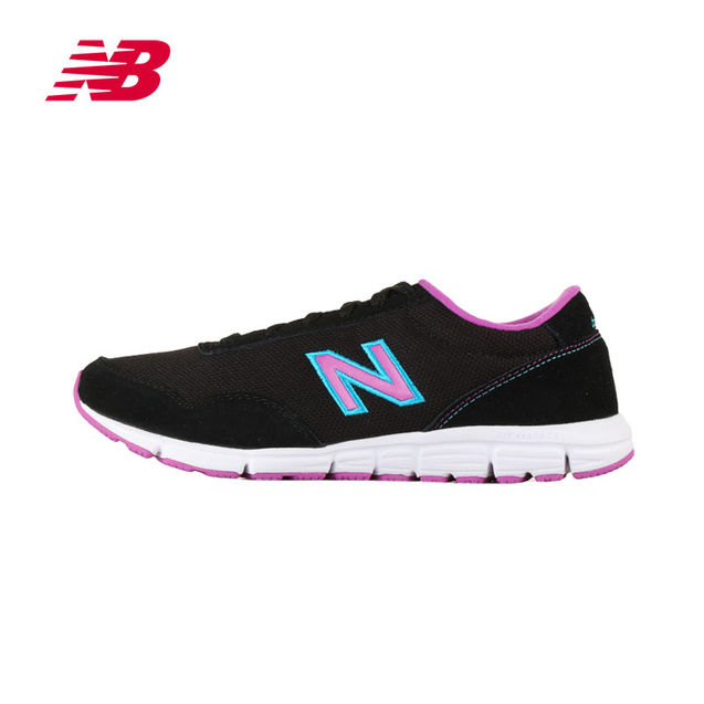 女鞋 个性 new/New Balance/新百伦女鞋 复古鞋跑步鞋WL640BB