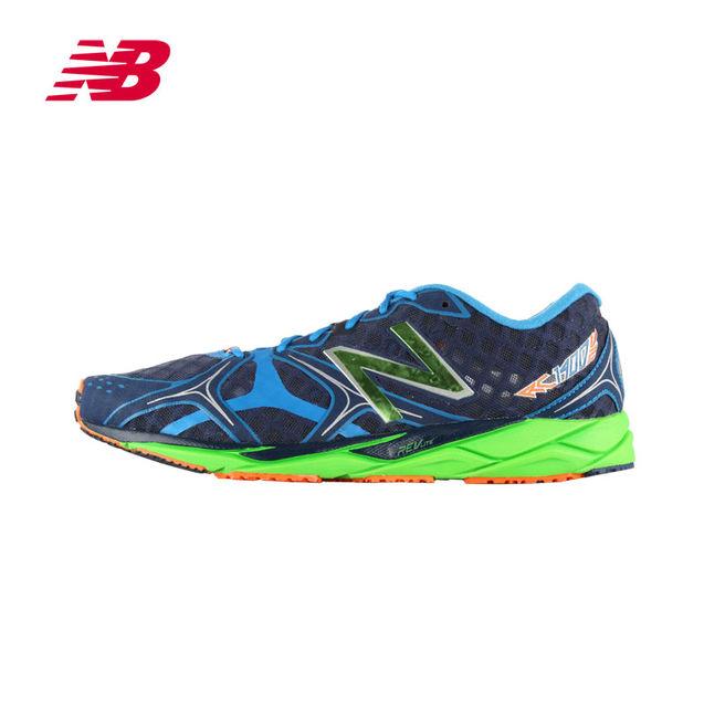 个性 new/New Balance/新百伦公司男鞋复古鞋跑步鞋休闲鞋M1400BG2