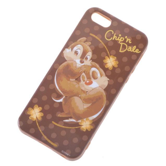 手机 卓志/松鼠兄弟甜美睡梦iPhone 5 iPhone 手机壳
