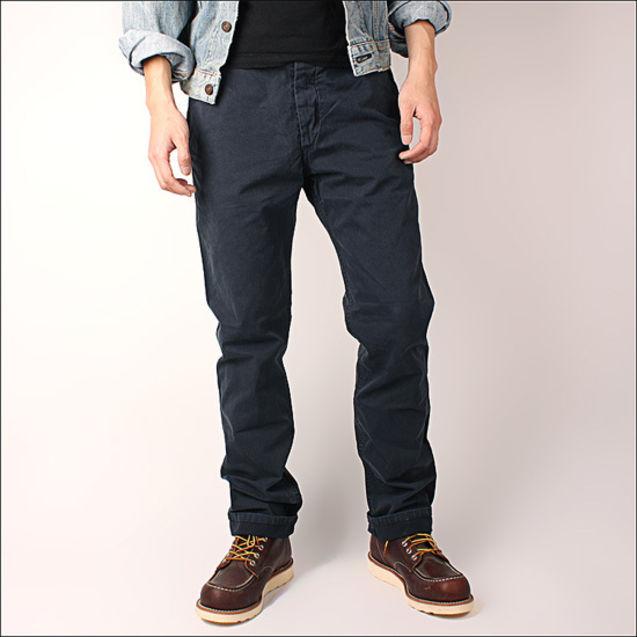 个性 短裤/最后补货diesel chi/blado/b 迪赛休闲裤水洗做旧男休闲裤正品
