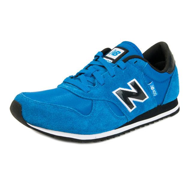 个性 新百伦 m400snbk/New Balance新百伦 男子休闲鞋运动鞋M400SNBK