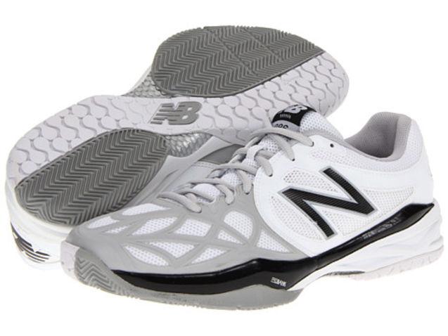 运动鞋 美国 个性 new/美国代购正品New Balance MC996新百伦纽巴伦男透气网球运动鞋