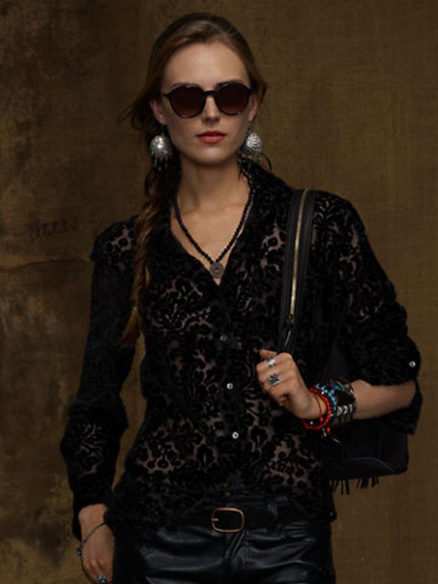 拉尔夫/美国代购拉尔夫劳伦官网正品女士衬衫2013新款现货S